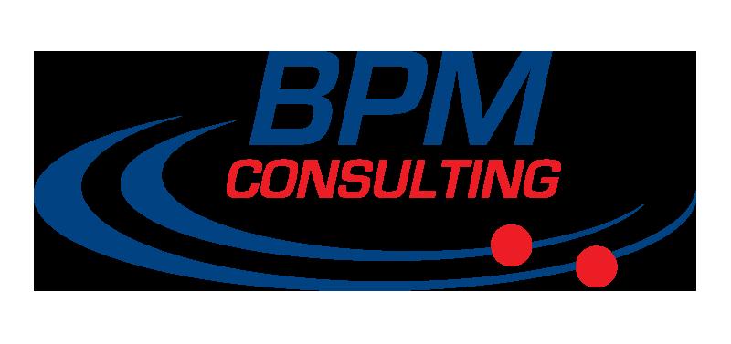 BPM Consulting